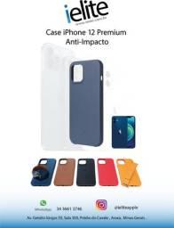 Oferta !Case iPhone 12 Capinha Premium iPhone 12