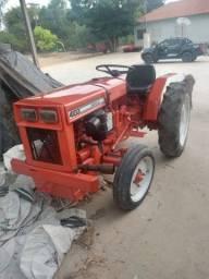Agrale 4100