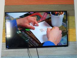 Android tv philco 39 polegadas