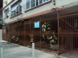Aluguel apartamento 68 m² 1 quarto Rua Antonio Parreiras, Boa Viagem, Niterói
