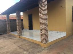 Aluguel Casa Luís Correia