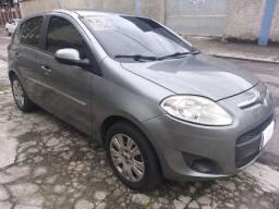 Fiat Palio 2013 Dualogic