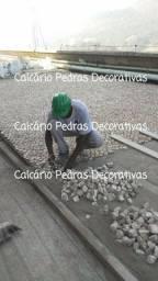 Pedras portuguesa.