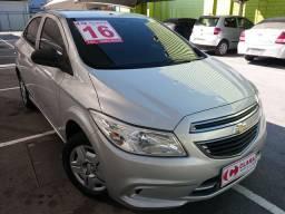 GM Chevrolet Onix LT