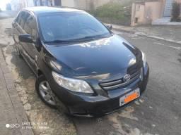 Corolla 2011