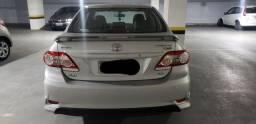 Corolla XRS impecável!!!