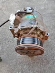 Compressor Honda Crv 2011