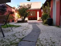 Casa em Olaria, 3 quartos