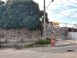 Aluguel/Venda Terreno Lote Área 1700m2 Higienópolis