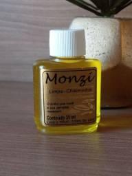 Monzi para semijoias