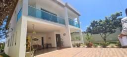Linda casa em condomínio fechado, alto padrão / 1.000.000,00 / Edna Dantas!