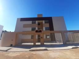 Apto A219 Bairro Cidade Verde, 2 quartos. Registro e Itbi grátis. 49 m², Valor 120 mil