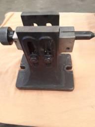 Contra ponto novo para mesa divisora de 200 a 300 mm. novo