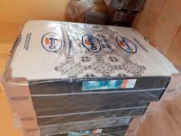Cama Box Casal Conjugado no Boleto Bancário