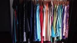 Vestidos de noiva (loja)
