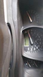 Cerato 2009 EX 1.6 automático