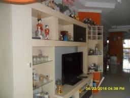 Casa no Três Marias em Goiânia