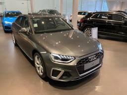 Audi A4 Sedan Prestige 20/21 259.990,00