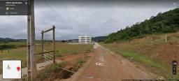 Vendo área para Loteamento em Paulo Lopes