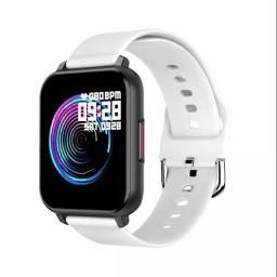 Smartwatch T82 a prova d'água