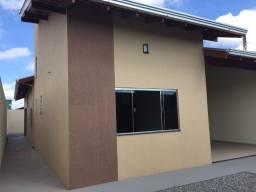Casa na Rua Muria, disponível para venda