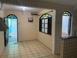 Aluguel Casa com 3/4 sendo umas suite - Em Pernambues/Jd.Brasilia