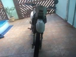 Moto XR Tornado 250