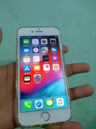 iPhone 6 64 GB todo bom