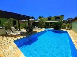Título do anúncio: Casa com 5 dormitórios à venda, 410 m² por R$ 1.480.000,00 - Caiobá - Matinhos/PR