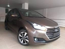Hyundai / HB20 S Style - 2018/2018