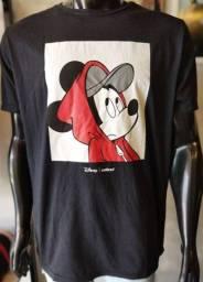 Camisas da Colcci