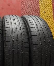 2 pneus 175/65 R14 Original!(320$ até 6x sem juros no cartão)