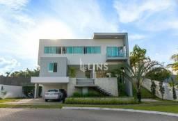 Título do anúncio: Casa com 5 suítes, 570 m², à venda por R$ 3.000.000, no Condomínio Vilas do Farol - Altipl