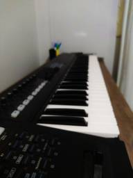 Teclado Controladora Roland: A800- PRO