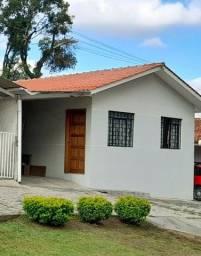 Alugo  Casa em Condomínio Fechado  São Bráz