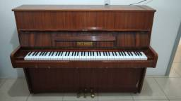 Piano Fritz Dobbert