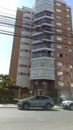Residencial  Cartagena centro de Praia Grande (Torres Rio grande do su)