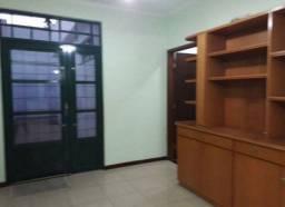 Título do anúncio: Casa para venda tem 180 metros quadrados com 3 quartos em Pau Miúdo - Salvador - Bahia