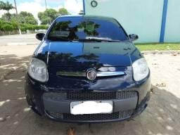 Fiat novo Pálio super conservado 2012 contato *