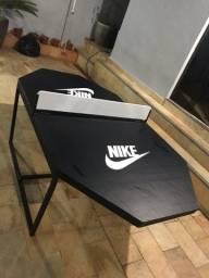 Mesa de Futmesa Nike