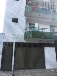 Título do anúncio: Apartamento à venda no Lomanto