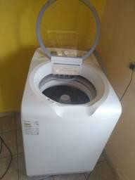 Maquina de lavar Brastemp 15k