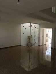 Casa a venda no Condomínio Horto Florestal I, Sorocaba, 3 dormitórios sendo 1 suíte