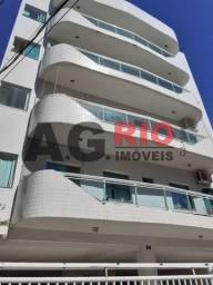 Apartamento para alugar com 2 dormitórios em Taquara, Rio de janeiro cod:TQAP20371