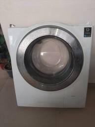 Peças Maquina de Lavar Samsung modelo wf106u4sawqf 220 volts