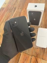 Iphone 11 64GB | Garantia Apple