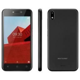 Smartphone Multilaser E 32gb