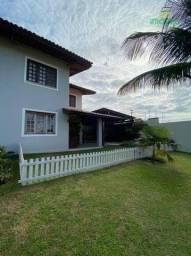 Casa com 3 dormitórios, 170 m² - venda por R$ 550.000,00 ou aluguel por R$ 2.500,00/mês -