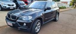 X5 2009/2010 3.0 SI 4X4 24V GASOLINA 4P AUTOMÁTICO