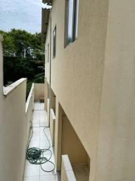 Casa Duplex - Jardim Alcântara, 2 Quartos! Primeira Locação